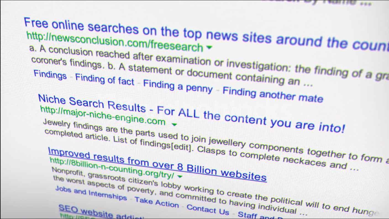 search-results-screen-cap